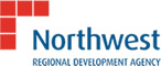 North West Regional Development Agency